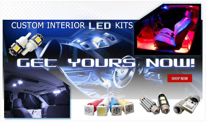 int led lighting